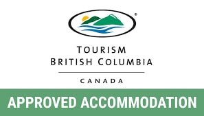 https://castleonthemountain.b-cdn.net/wp-content/uploads/2018/10/Castle-on-the-Mountain-Bed-Breakfast-and-Cottage-Accomodations-Vernon-BC-Tourism-BC-Approved-Accommodation.jpg